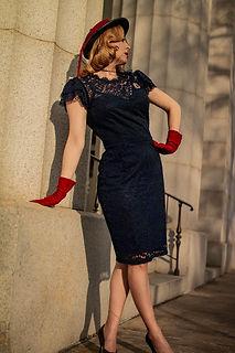 lace dress1.jpg