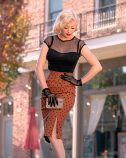 steady clothing pencil skirt cropped.jpg