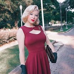 burgundy dress 1.jpg