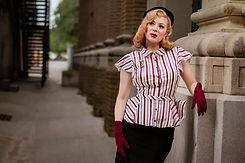peplum blouse 4.jpg