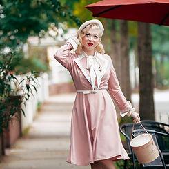blush 2.jpg