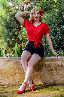 red blouse 1.jpg