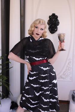 bat dress 1.jpg