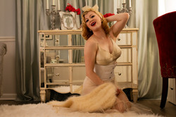 bella corset 1a.jpg