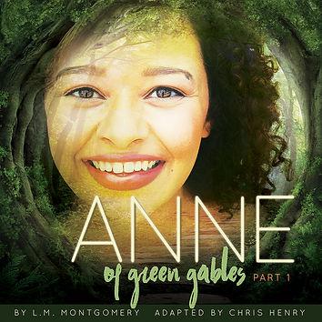 Anne.part1(nicole)med.jpg