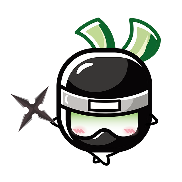 daikonkun_Ninja_工作區域 1.png