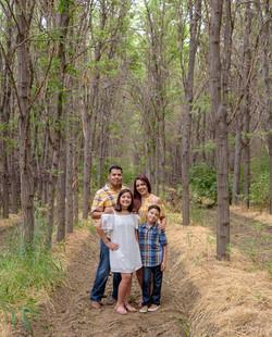 Family_Andrea_Kay_Photography
