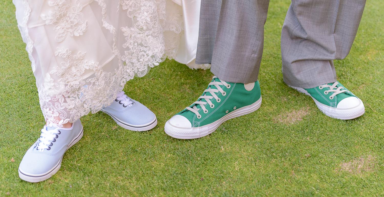 Wedding2-11