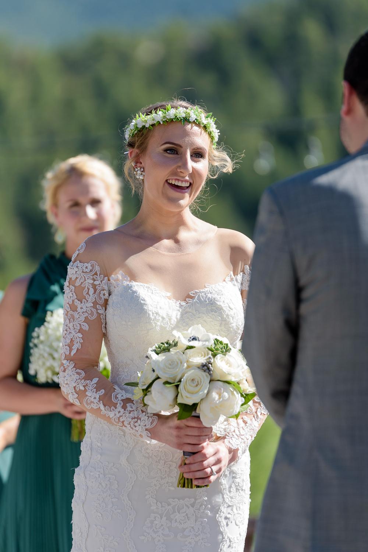 Wedding2-6