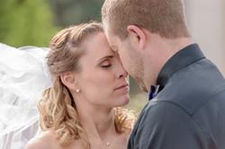Bride_and_Groom_Colorado