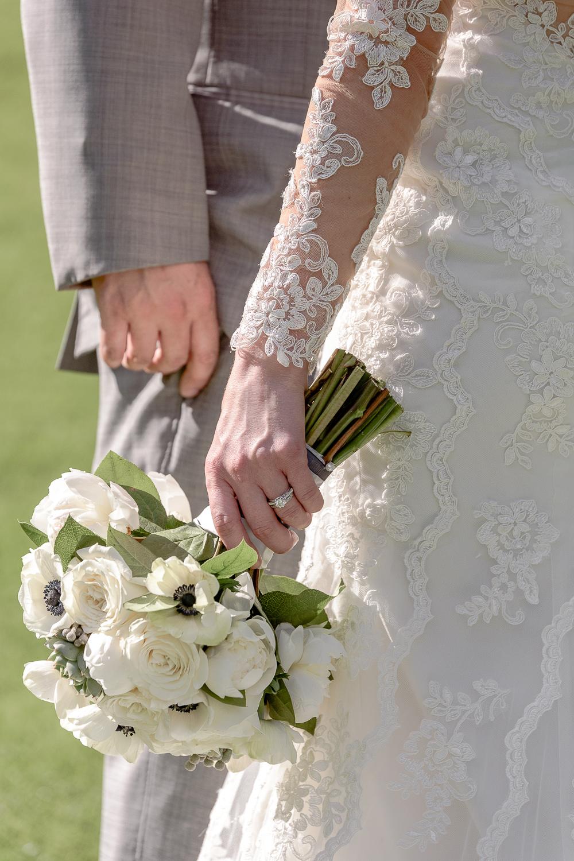 Wedding2-9