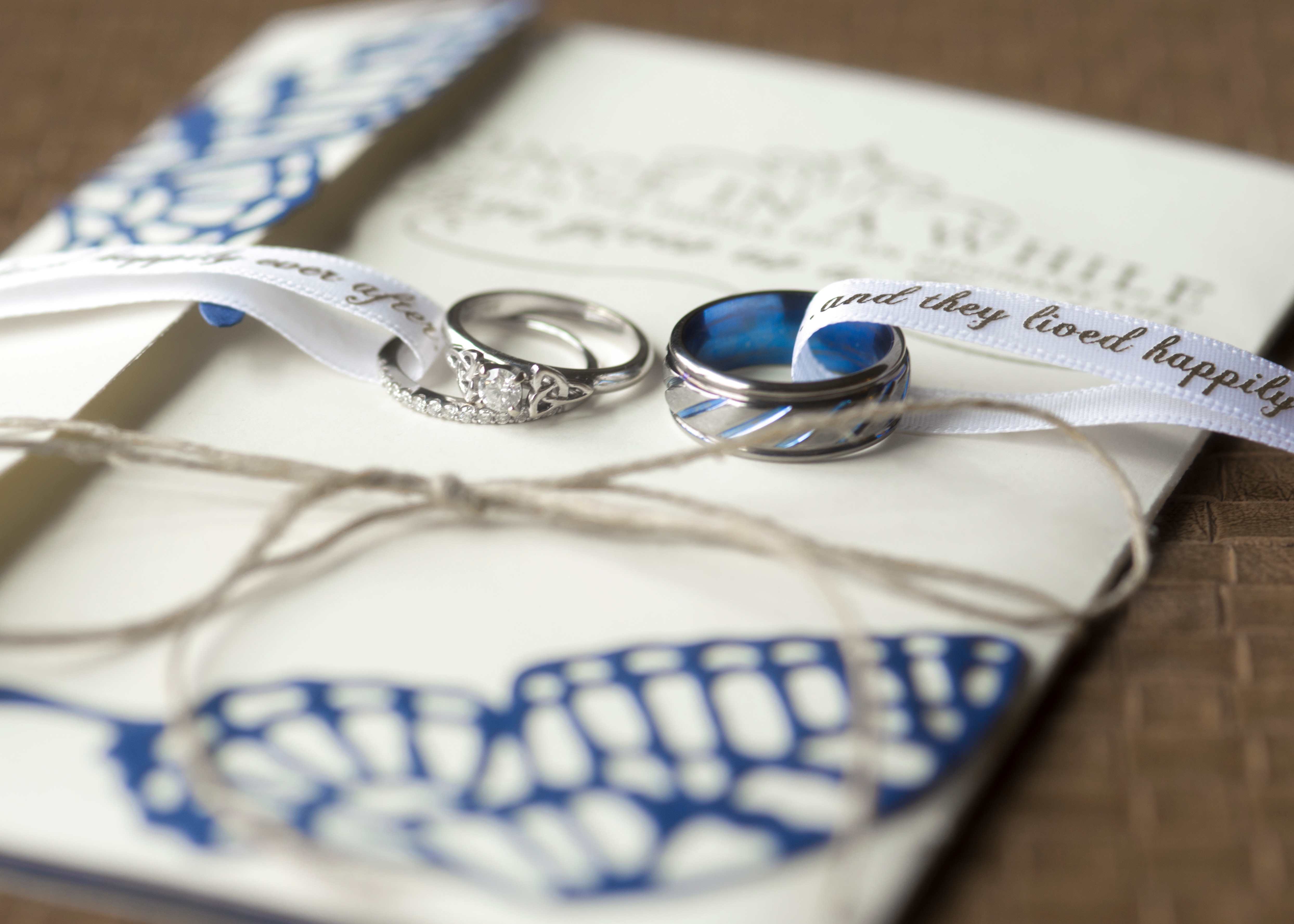 Wedding - 2 hrs