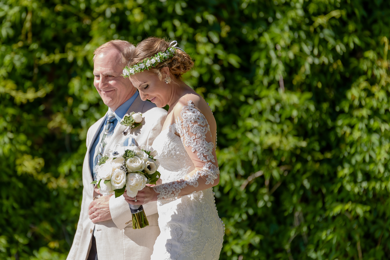 Wedding2-4