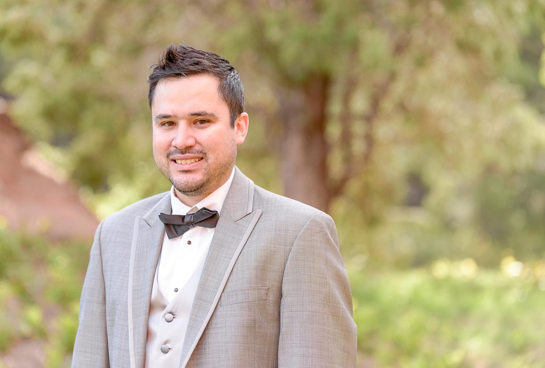 Wedding2-10