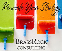 BrassRock Consulting Strategy