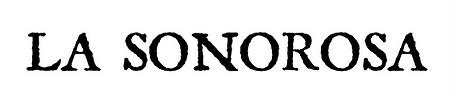 Logo LA Sonorosa Blanco.png