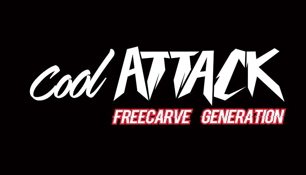 Logo CAFG.jpg