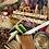 Thumbnail: Antipasto platter 2 ppl