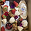 Thumbnail: Sweet platter