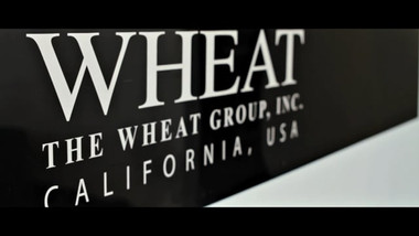 The Wheat Group