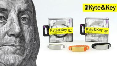 Kyte & Key