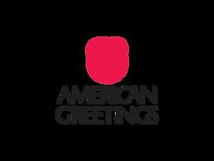 american-greetings.png