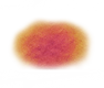 DSC03136_AKTIV-H-1.png