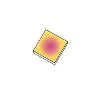 SL_2.png