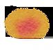 DSC03136_AKTIV-H.-2.png