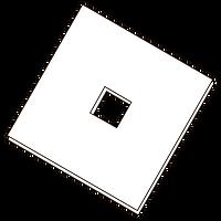 SL_1.png