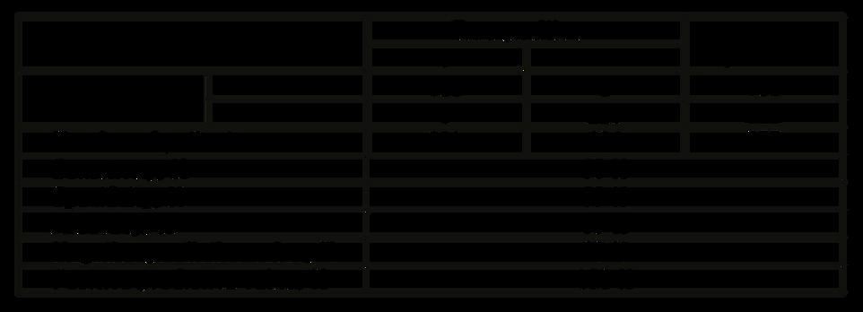 Таблица_черная 90х34-07A-07.png