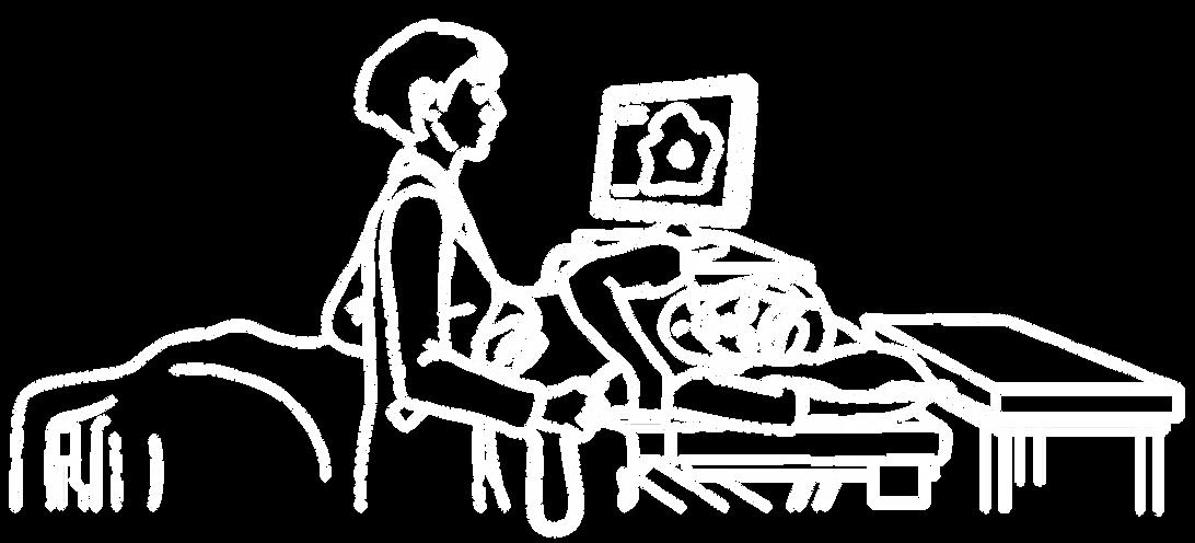 Эндоскопия РИСУНОК-1-02.png