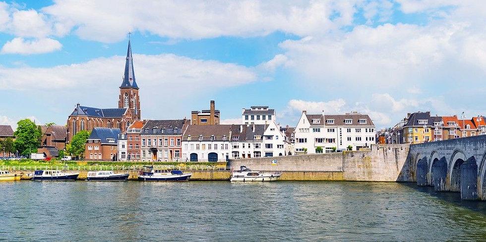 Maastricht 38.jpg
