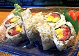 Tropical Roll.png
