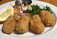 Panko Oyster.png