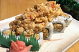 Soft Shell Crab Roll.png