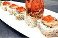 Lobster Tempura Roll.png