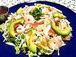 Seafood Salad_LS.jpg