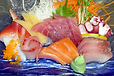 Sashimi Delight.png