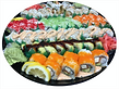 Family Maki Party Tray.png