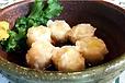 Shrimp Shumai.png