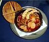 Nabe Yaki Udon or Spicy Nabeyaki.png