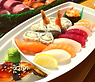 Nigiri Top Ten_LSL.png