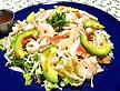 Seafood Salad.png