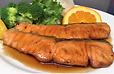 Salmon Teriyaki.png