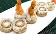 Shrimp Tempura Roll.png
