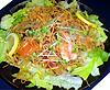 Sashimi Salad.png