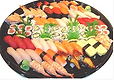 Sushi Party Tray.png