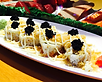 Wasabi Crunchy Lobster.png
