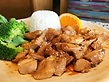 Chicken Teriyaki_LE.png